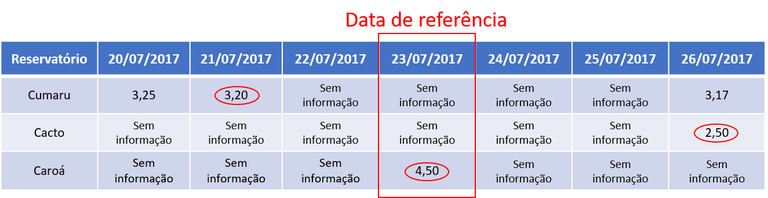 Data_ref.png